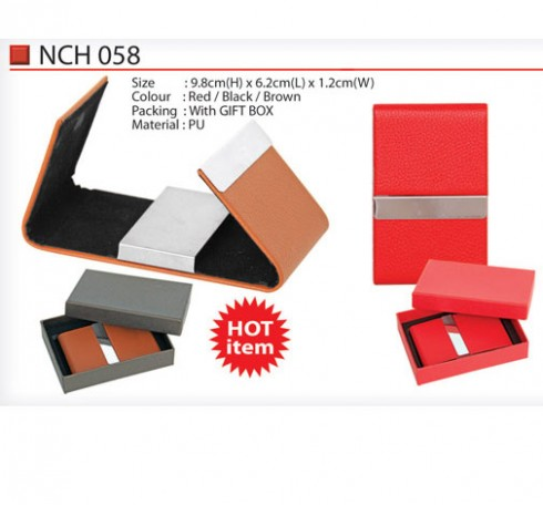 Name Card Holder (NCH058)