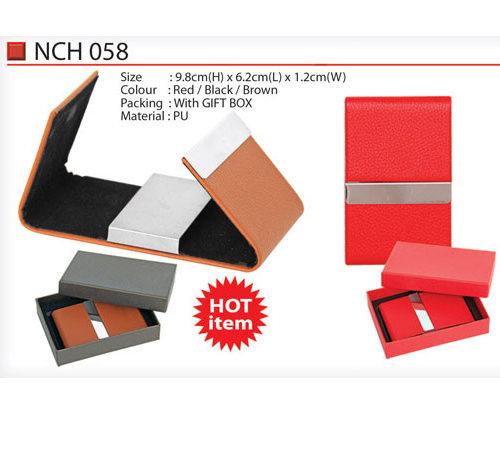 Name Card Holder (NCH058)