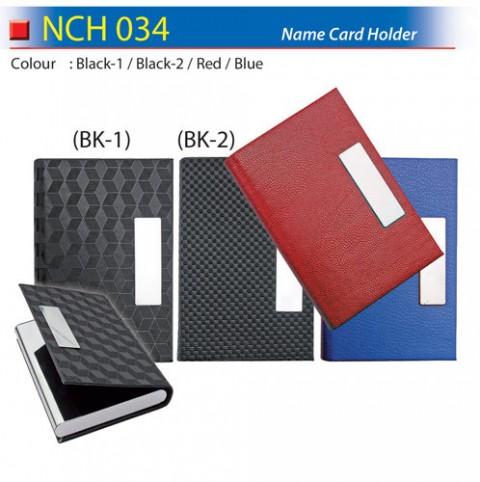 Name Card Holder (NCH034)