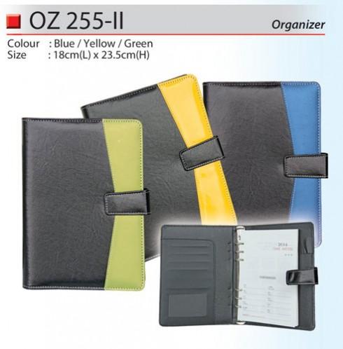 Trendy Organizer (OZ255-II)