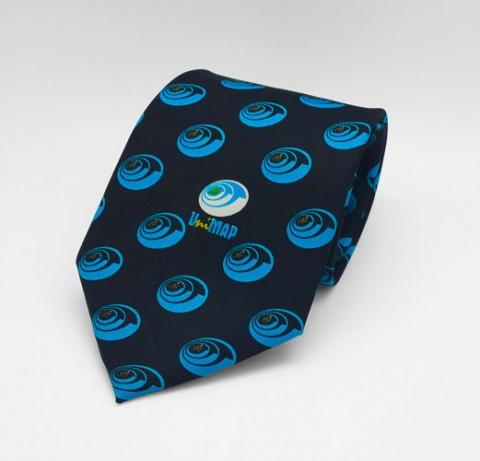 Custom Made Necktie (DG1000)