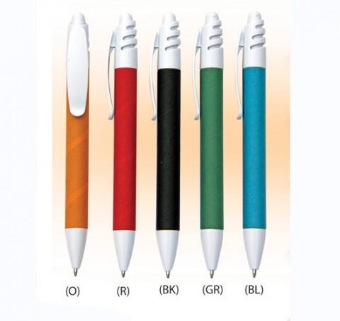 Environmental Friendly Pen (Y5985)