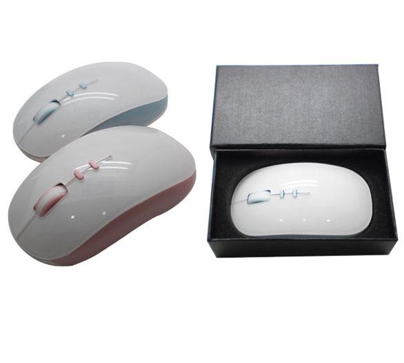 Wireless Mouse (WM01)