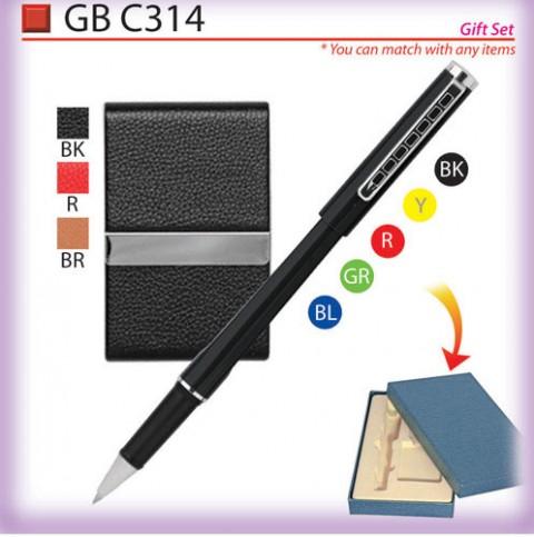 Gift Set (GBC314)
