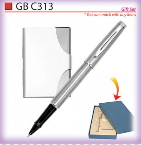 Promotional Gift Set (GBC313)