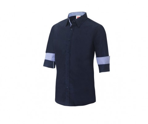 Slim Fit Uniform (CU2501)