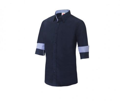 Slim Fit Uniform (CU2501)