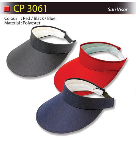 Sun Visor (CP3061)