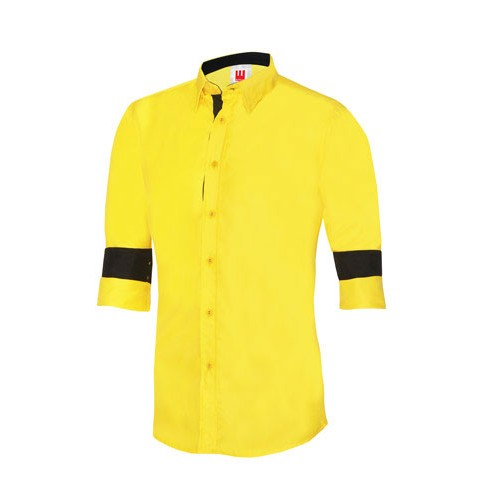 Slim Cut Uniform (CU2516)