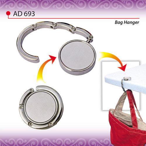 Bag Hanger (AD693)