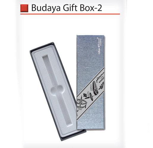 Budaya Gift Box-2
