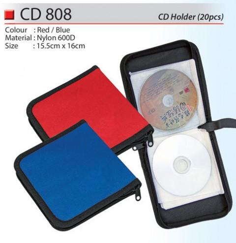 CD Holder (CD808)