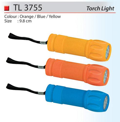 Classic Torchlight (TL3755)