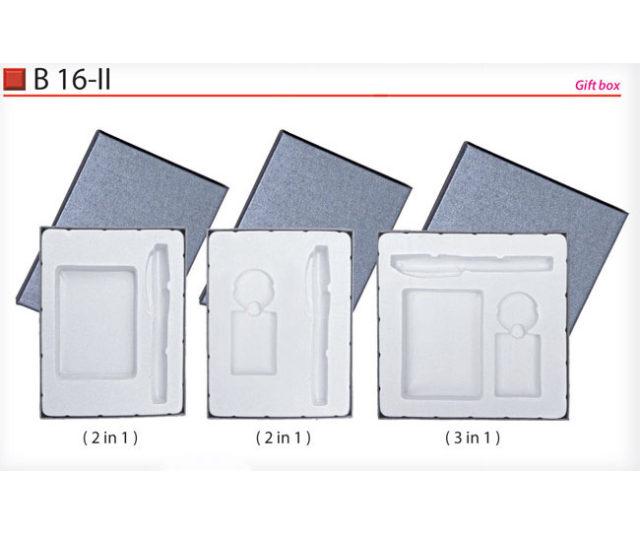 Pen Gift Box Set (B16-II)