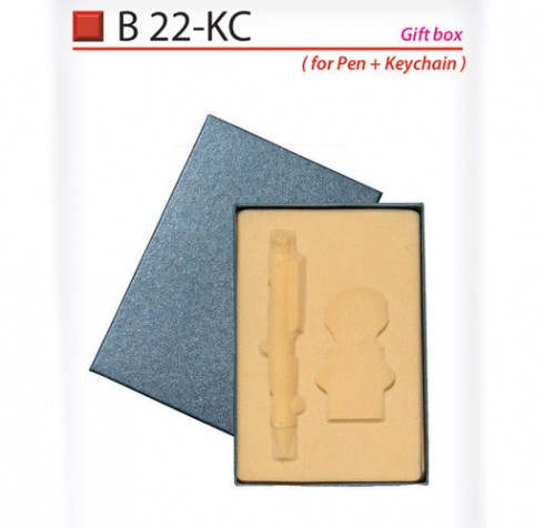 Gift Box Set (B22-KC)