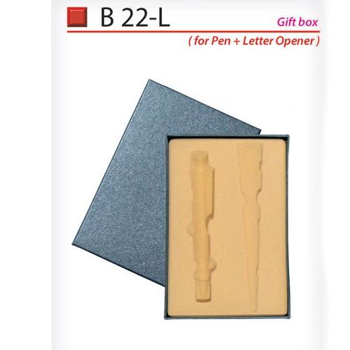 Gift Box (B22-L)