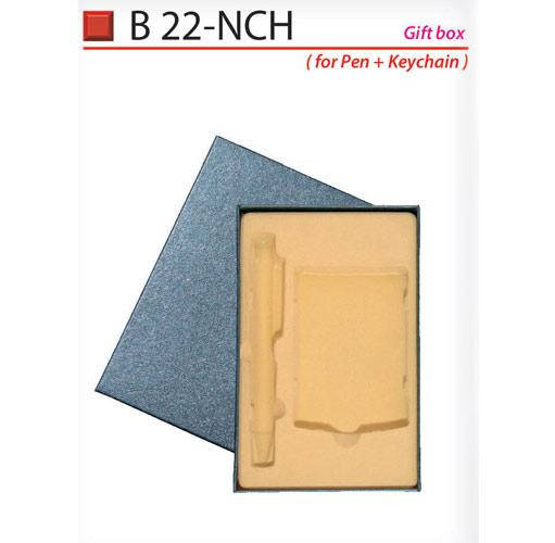 Gift Box (B22-NCH)