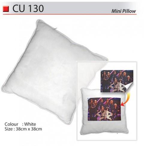 Mini Pillow (CU130)