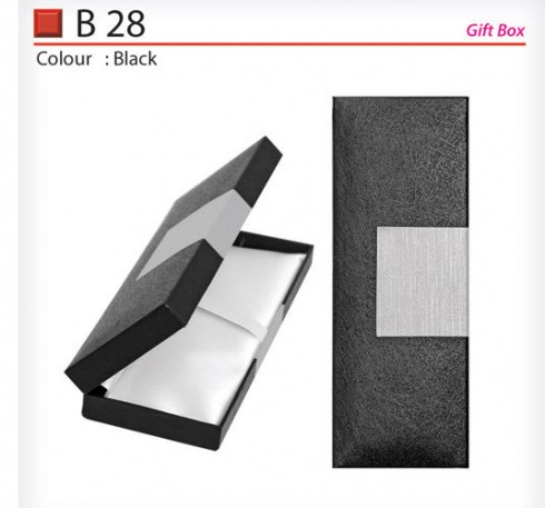 Trendy Pen Gift Box (B28)