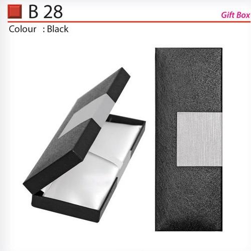 Trendy Pen Gift Box (B28)