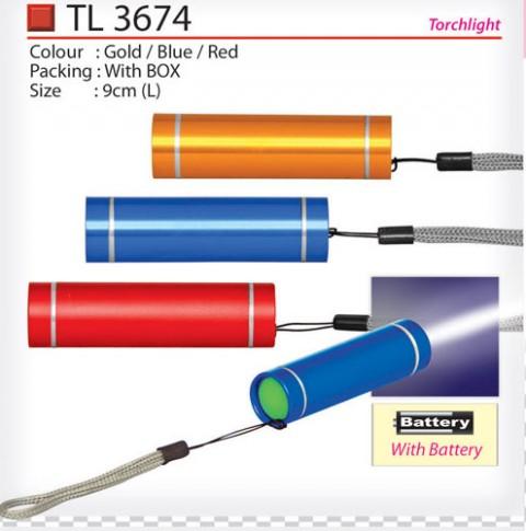 Trendy Torchlight (TL3674)