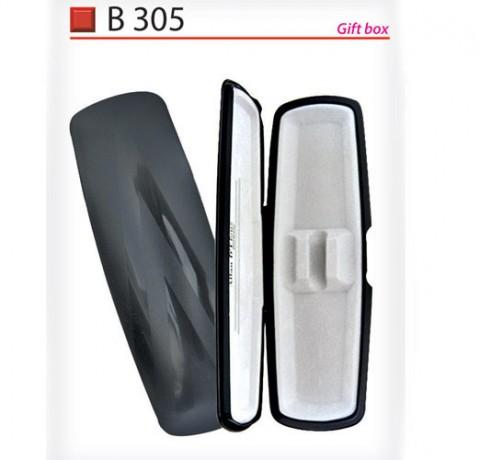 Unique Pen Gift Box (B305)