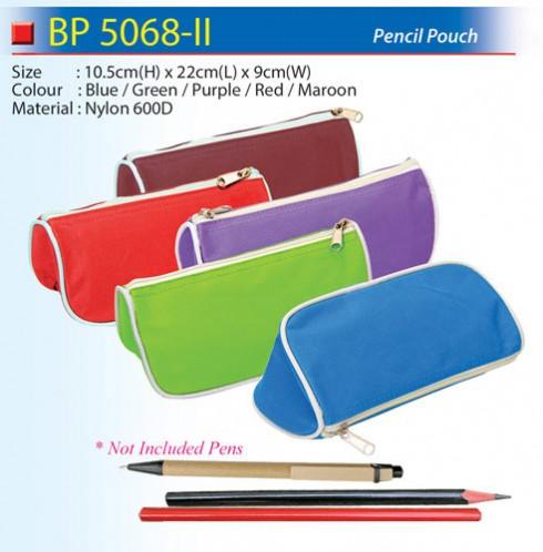 Trendy Pencil Pouch (BP5068-II)
