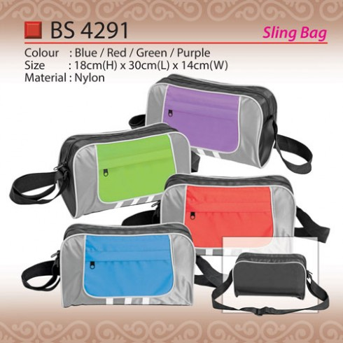 sling bag bs4291