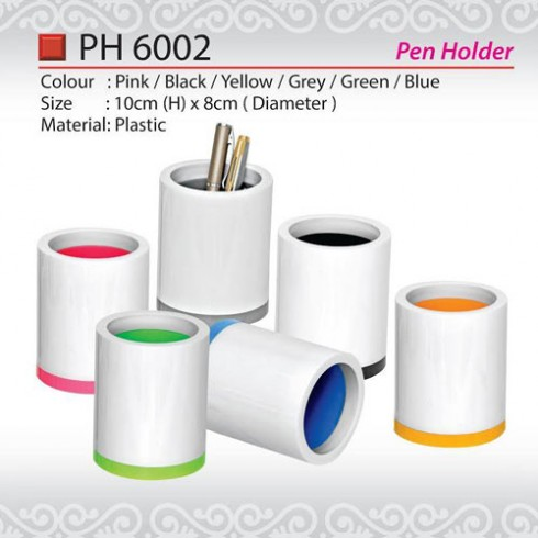 Modern pen holder PH6002