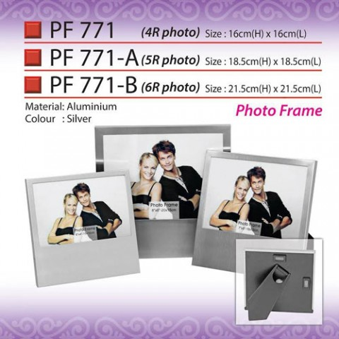 Photo Frame PF771
