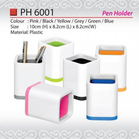 stylish pen holder PH6001