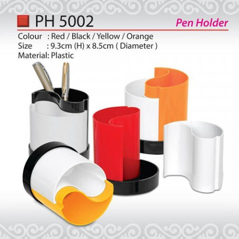 unique pen holder PH5002