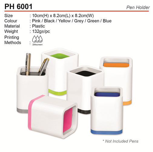 Stylish Pen Holder (PH6001)