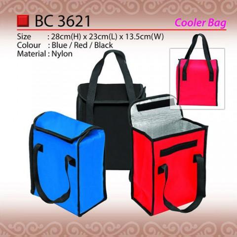 cooler bag BC3621