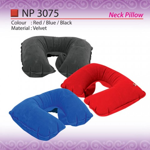 neck pillow NP3075