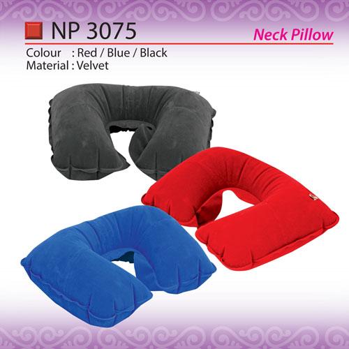 neck pillow NP3075