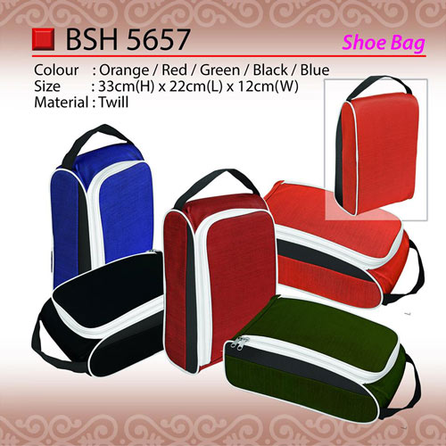 Shoe Bag (BSH5657)