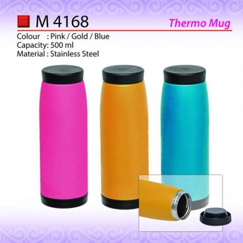 Oria Thermo Mug (M4168)