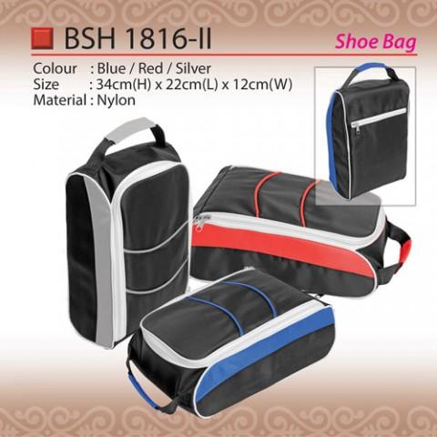 Exclusive Shoe Bag (BSH1618-II)