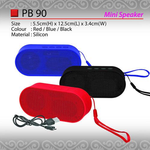 Mini Speaker (PB90)