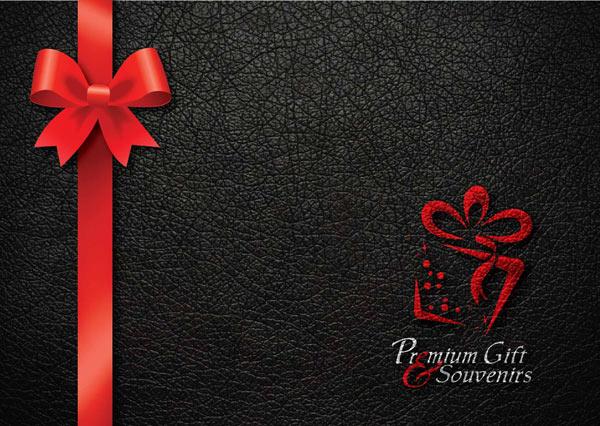 2016 premium gift catalog