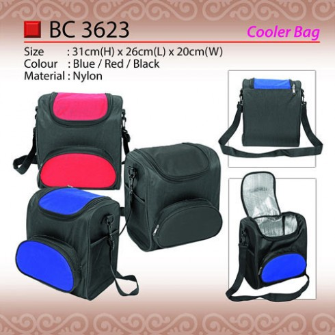 Quality Cooler Bag (BC3623)