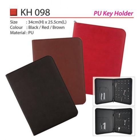 PU Key Holder (KH098)