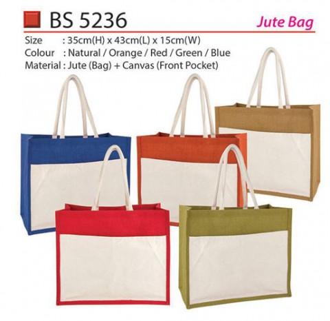 Jute-Bag-BS5236