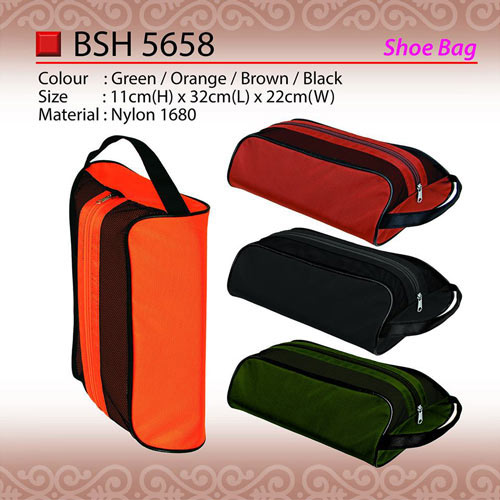 Shoe Bag (BSH5658)