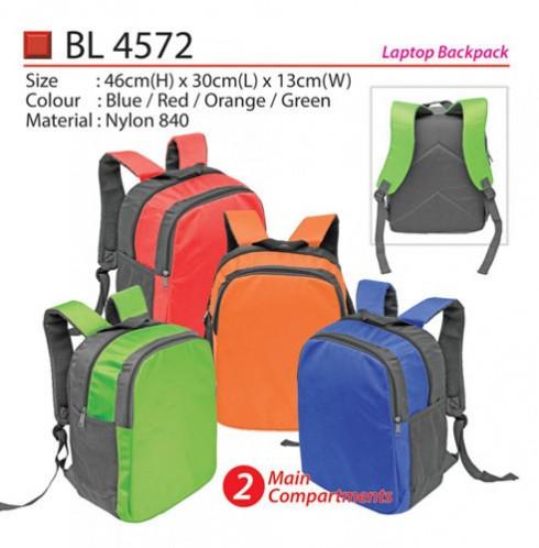 Laptop Bakcpack (BL4572)