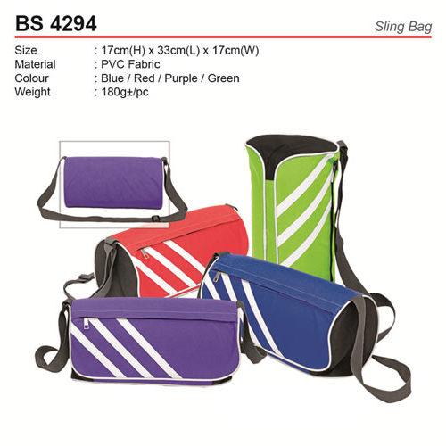 Sling Bag (BS4294)