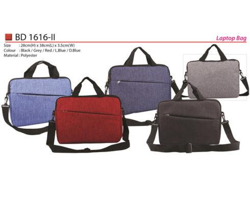 Laptop Bag (BD1616-II)