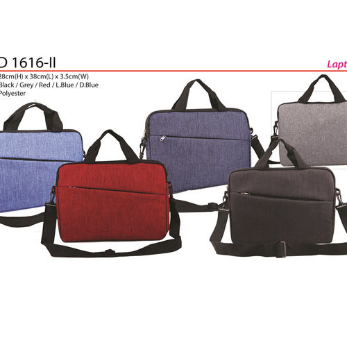 Laptop Bag (BD1616-II)