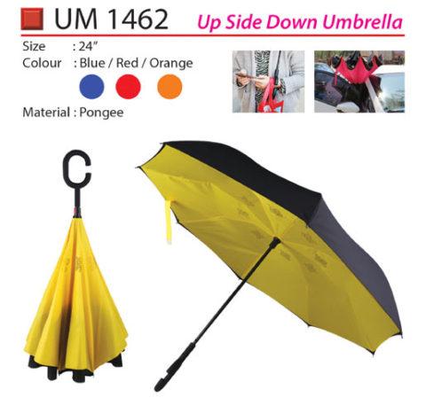 Upside down umbrella (UM1462)